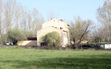 La Casona del Prado - Somosierra